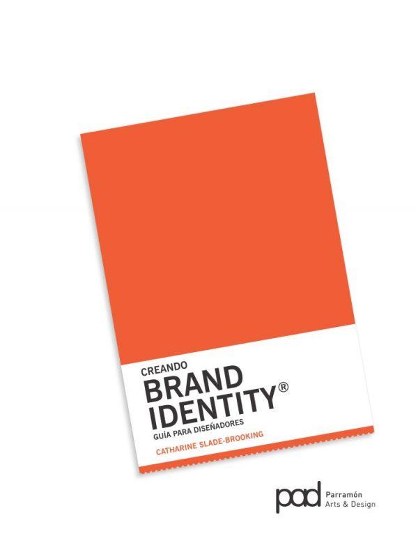 Creando Brand Identity