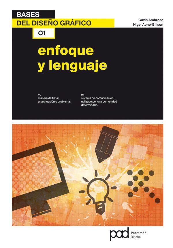 Enfoque y lenguaje