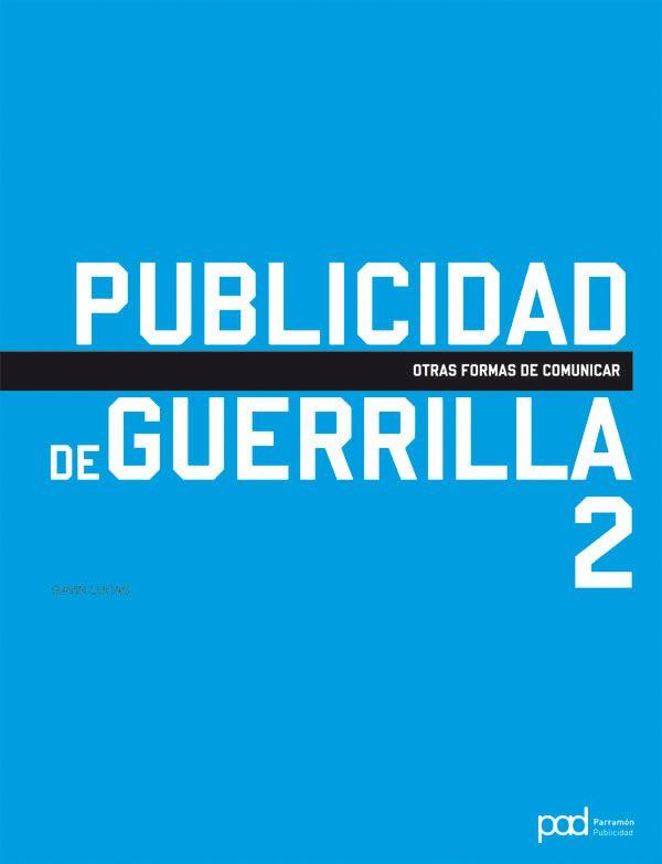 Publicidad de guerrilla - 2