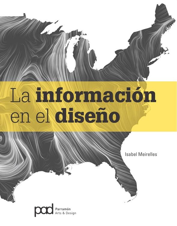 La información en el diseño