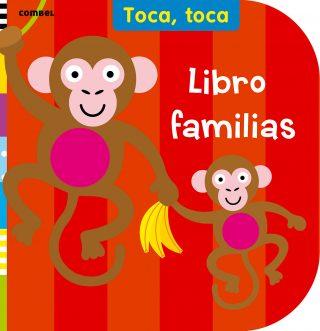 Libro familias