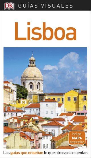 Guía Visual Lisboa