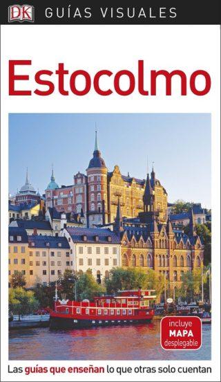 Guía Visual Estocolmo