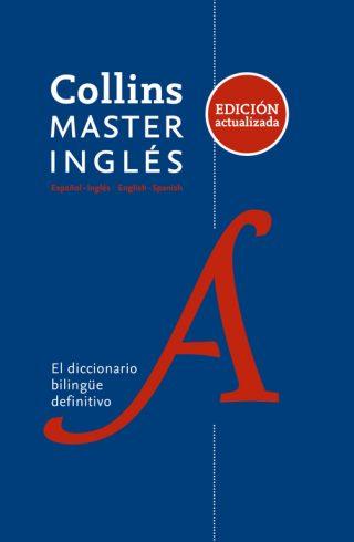 Master Inglés