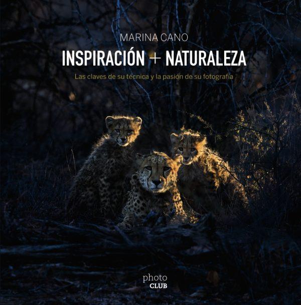 Inspiración & Naturaleza