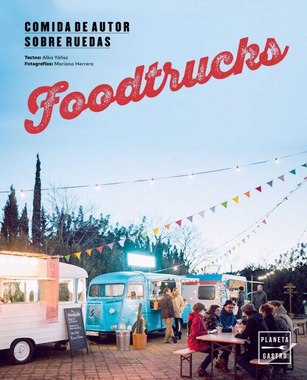 Foodtrucks