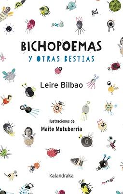 Bichopoemas y otras bestias