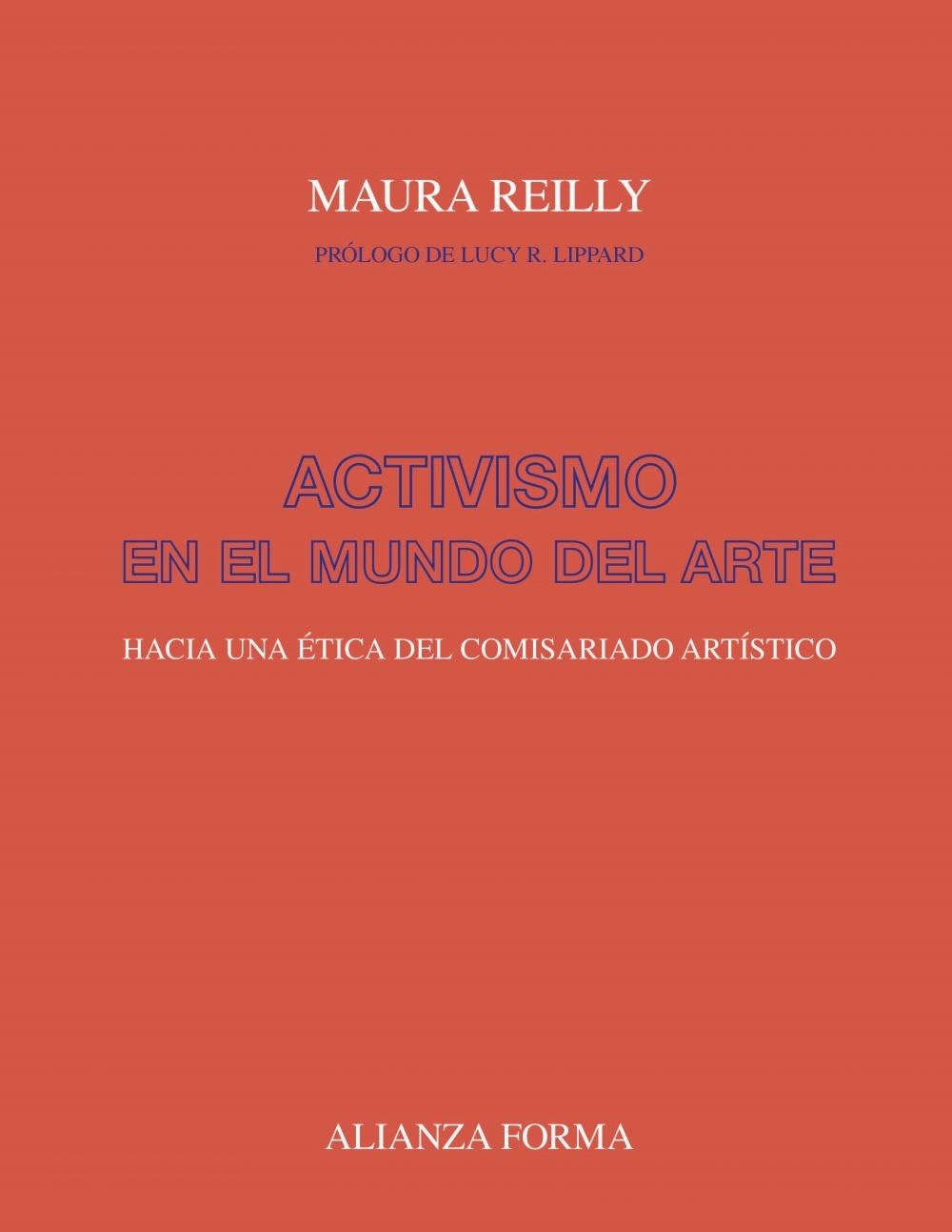 Activismo en el mundo del arte