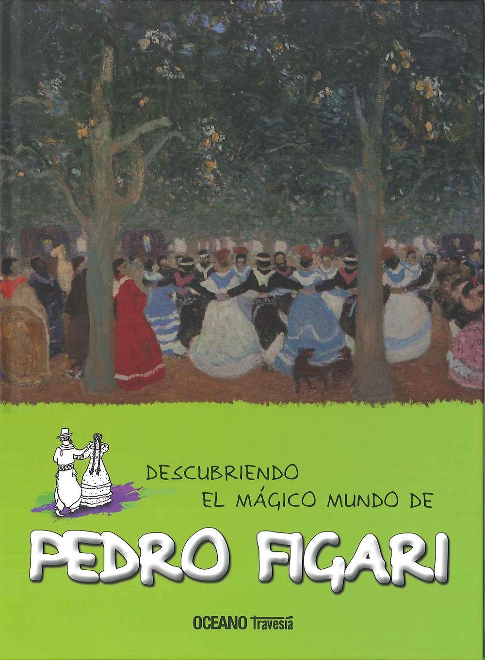 Pedro Figari