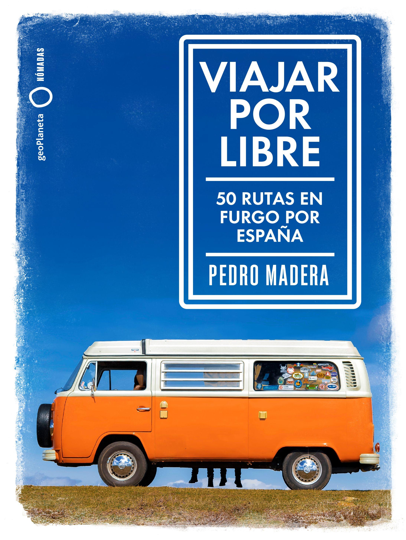 Viajar por libre