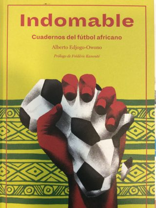 Indomable-futbol-africano