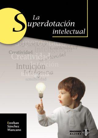 La superdotación intelectual