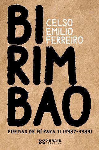 Birimbao