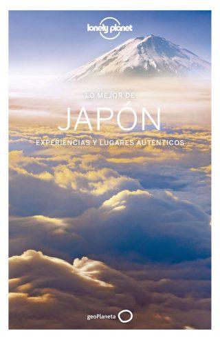Lo mejor de Japón 5