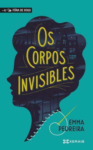 Os corpos invisibles