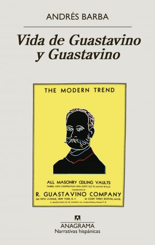 Vida de Guastavino y Guastavino