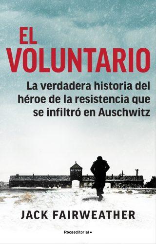 El voluntario
