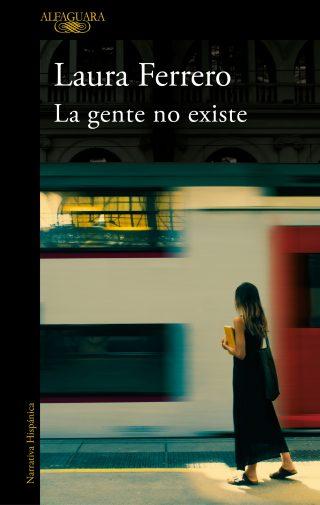 La gente no existe
