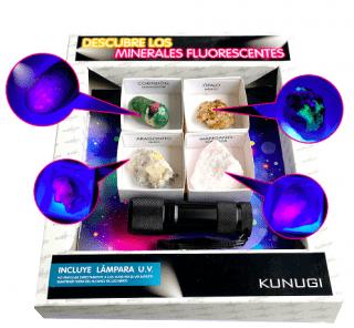 caja-minerales-fluorescentes