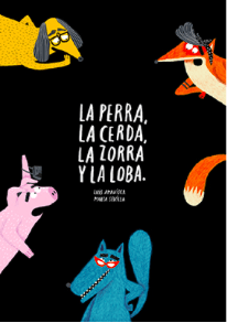 loba-zorra-perra-nubeocho