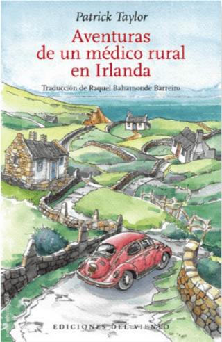 aventuras-medico-rural-irlanda