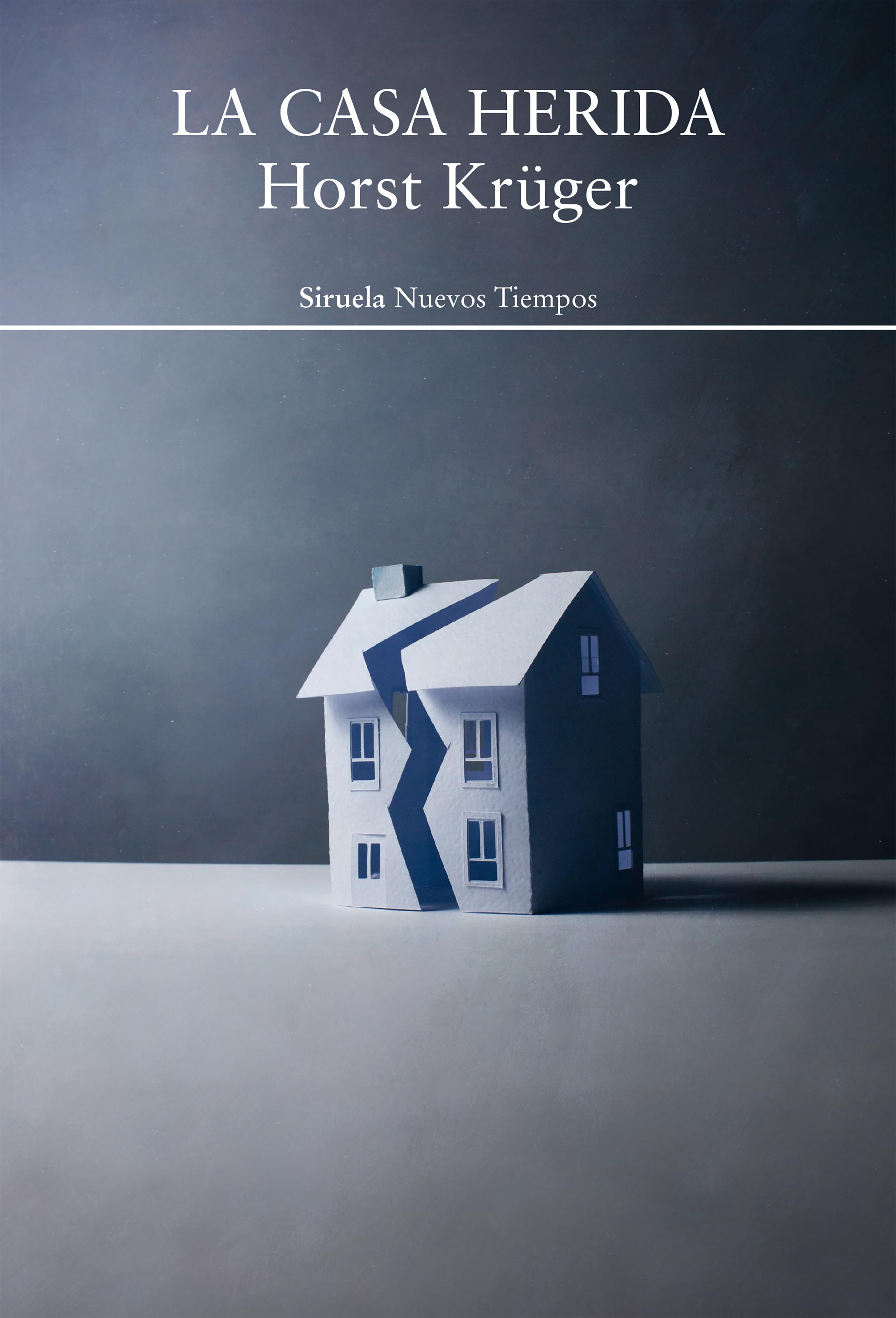 La casa herida