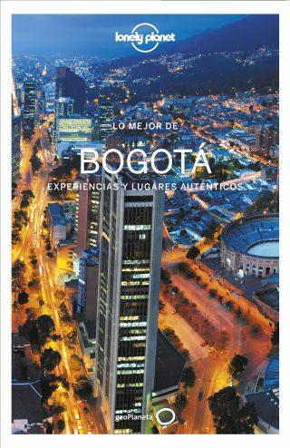 Lo mejor de Bogotá 1