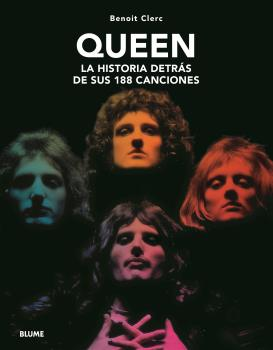 Queen (2021)